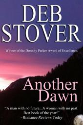 Another Dawn: A Time-Travel Romance Adventure