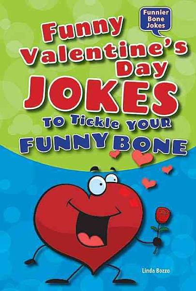 Download Funny Valentine s Day Jokes to Tickle Your Funny Bone Book