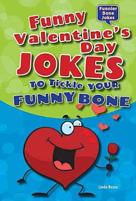 Funny Valentine s Day Jokes to Tickle Your Funny Bone PDF
