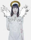 Download Seraph Book
