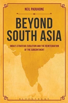 Beyond South Asia PDF