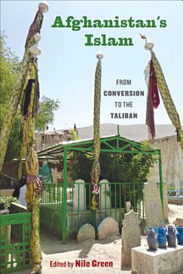Afghanistan s Islam