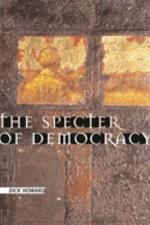 The Specter of Democracy