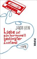 Liebe ist ein hormonell bedingter Zustand PDF