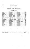 The Visitations of Essex by Hawley  1552  Hervey  1558  Cooke  1570  Raven  1612  and Owen and Lilly  1634  To which are Added Miscellaneous Essex Pedigrees from Various Harleian Manuscripts PDF