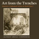 Art from the Trenches