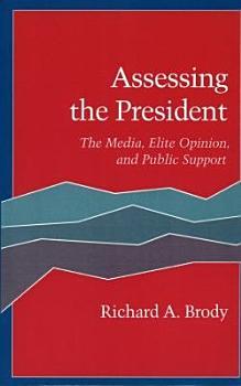 Assessing the President PDF
