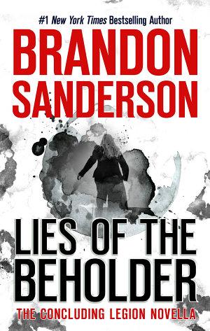 Legion  Lies of the Beholder