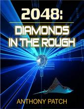 2048: Diamonds In the Rough