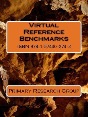 Virtual Reference Benchmarks PDF