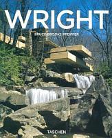 Frank Lloyd Wright  1867 1959 PDF