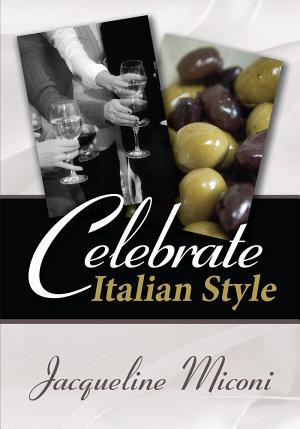 Celebrate        Italian Style