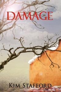 Damage Book