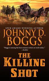 The Killing Shot