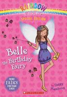 Belle the Birthday Fairy PDF