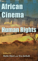 African Cinema and Human Rights PDF