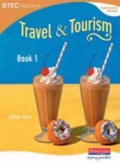 BTEC national travel   tourism PDF