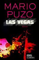 Las Vegas PDF