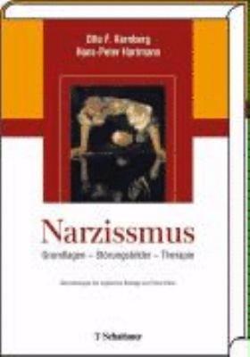 Narzissmus PDF