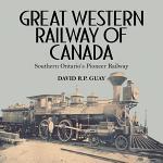 Great Western Railway of Canada