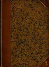 Comedia famosa. El Catalan Serrallonga, y Vandos de Barcelona. De Don Antonio Coello, de D. Francisco de Roxas, y de Luis Velez de Guevara