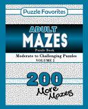 Picture Math Emoji Quiz Activity Book PDF