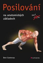 Posilování: na anatomických základech