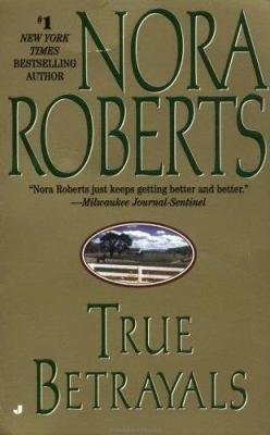 Download True Betrayals Book