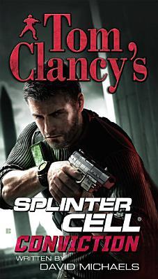 Tom Clancy s Splinter Cell