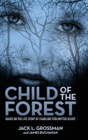 Child of the Forest