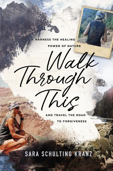 Download Walk Through This Book