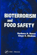 Bioterrorism And Food Safety