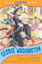 Chasing George Washington Book PDF