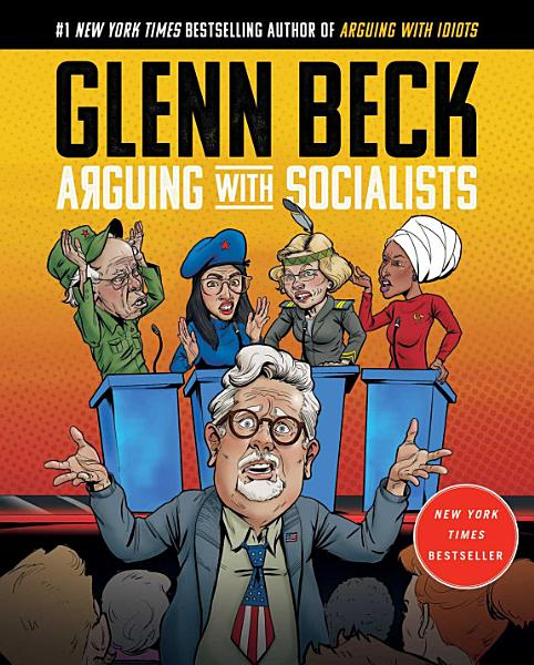 Download Arguing with Socialists Book