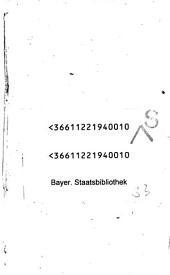 Medicarum observationum rararum