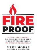 Fireproof PDF