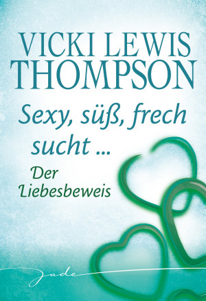 Der Liebesbeweis PDF