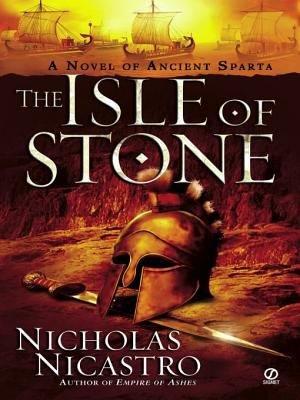 The Isle of Stone PDF