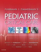 Pediatric Critical Care E Book PDF