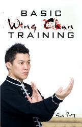 Basic Wing Chun Training PDF