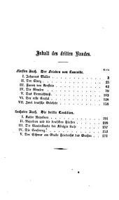 Napoleon in Deutschland: Rastatt und Jena ; 3, Band 1,Ausgabe 3