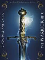 The Warrior Heir PDF