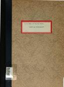 Space Law Bibliography PDF