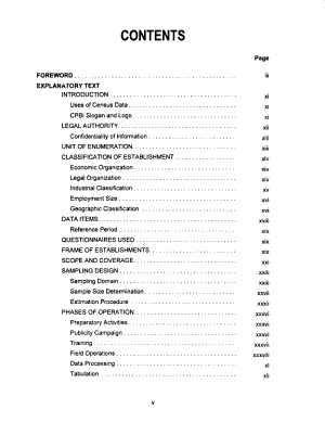2000 Census of Philippine Business and Industry  All sectors PDF