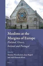 Muslims at the Margins of Europe