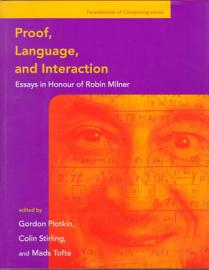 Proof  Language  And Interaction