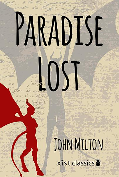 Download Paradise Lost Book