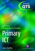 Primary ICT: Extending Knowledge in Practice