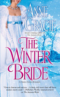 The Winter Bride PDF