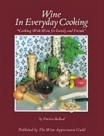 Wine in Everyday Cooking